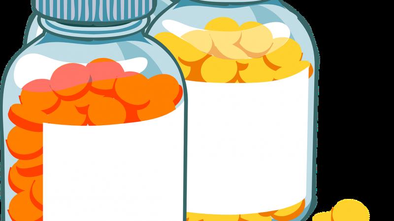 骨膠原補充劑對人體健康的幫助很大