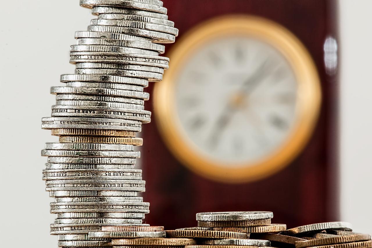 低息借錢或是低息私人貸款可信嗎?