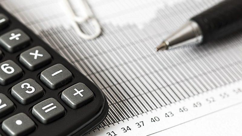 網上投保,讓保險業務更加開放