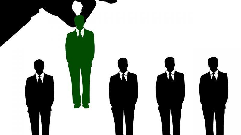 企業內部管理需要專業的系統來實現