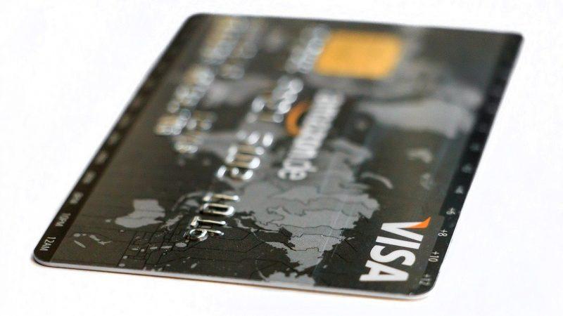 卡數一筆清對於消費者有什麼樣的意義?