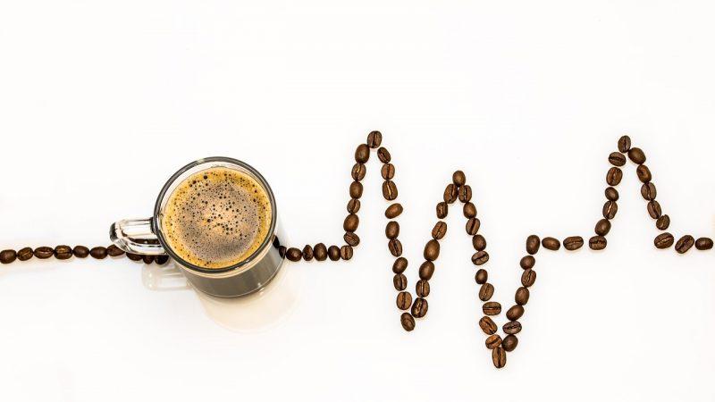 咖啡豆批發,十大品牌推薦