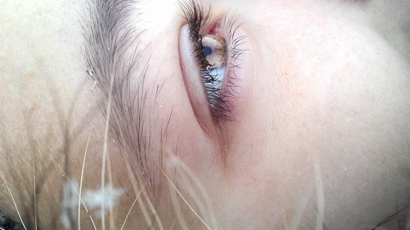 如果你視力下降,不妨試試clalen散光眼鏡