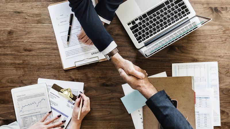 恒富註冊助力創業主規避註冊風險