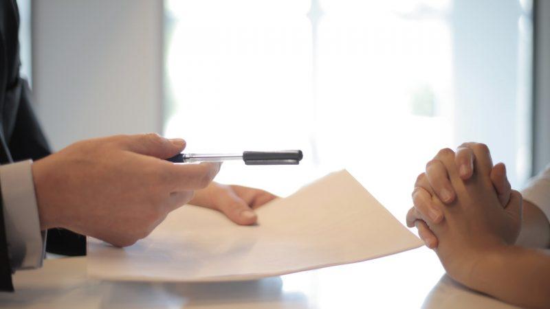 產品責任保險指的是什麼?有用嗎?